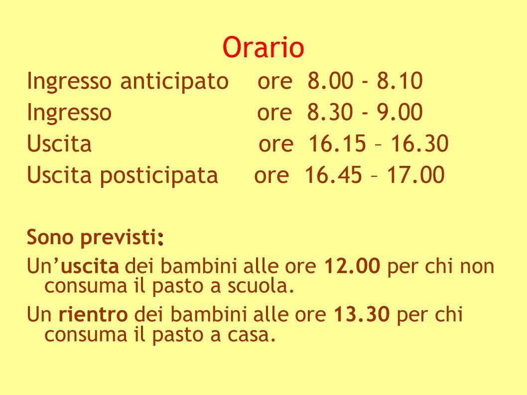 FORMAZIONE Da Le chiavi della Città 2013-2014 PRE-GRAFISMI metodologie per l avvio alla scrittura a cura dell Associazione Grafologia Italiana sez.Toscana in collaborazione con Associazione naz.