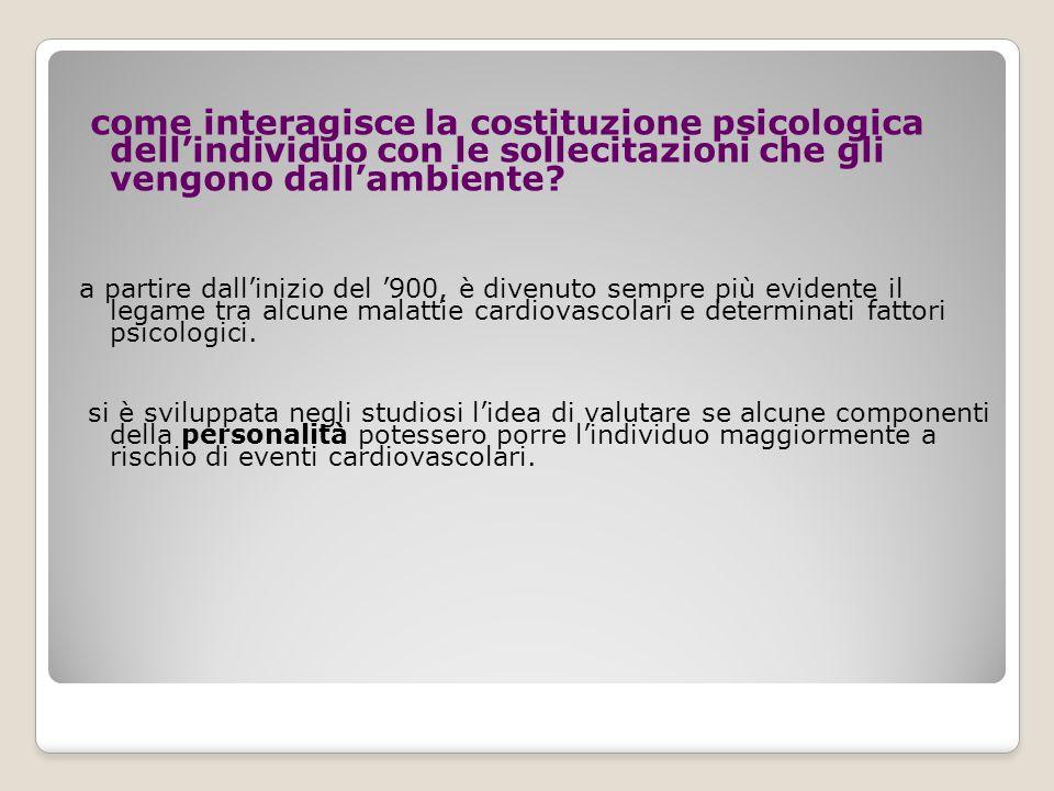 LE MALATTIE CARDIOVASCOLARI NELLE DONNE, DIAGNOSI E PREVENZIONE NELLE VARIE ETA' ANCONA, 31/01/2014, Loggia dei Mercanti ANCONA MALATTIE CARDIOVASCOLA