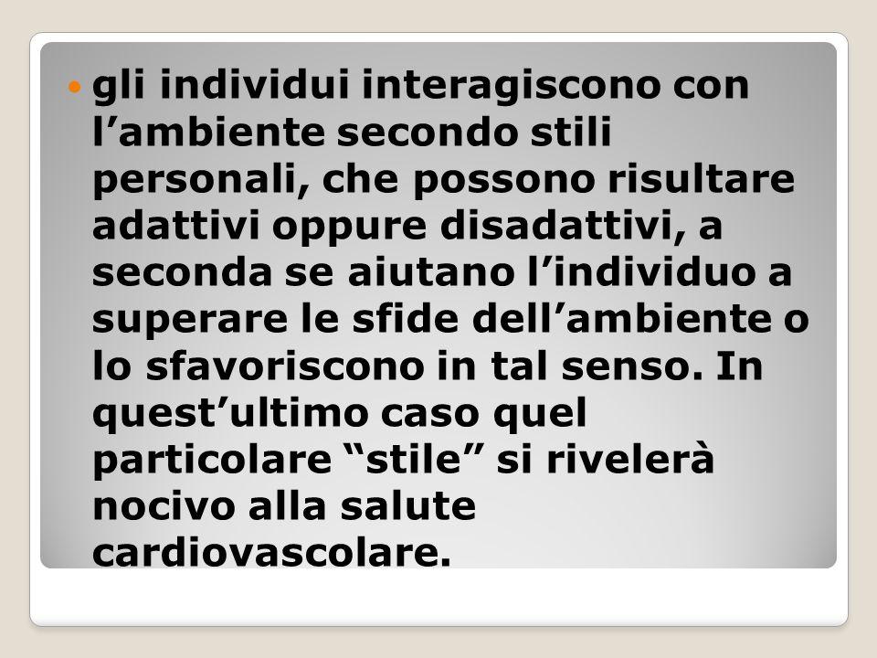 Effetti dei Glucocorticoidi sulle cellule del Sistema Immunitario Sternberg EM – Nat Rev Immunol, Volume 6, April 2006