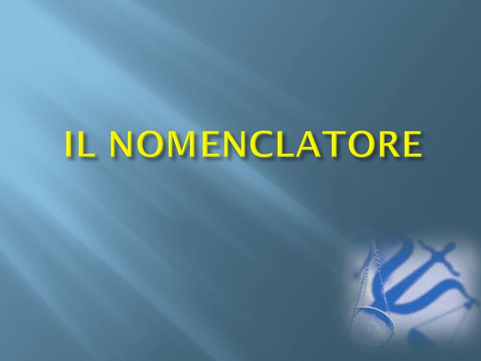 Dicembre 2012: quadro dalla Commissione parlamentare d inchiesta sugli errori sanitari.
