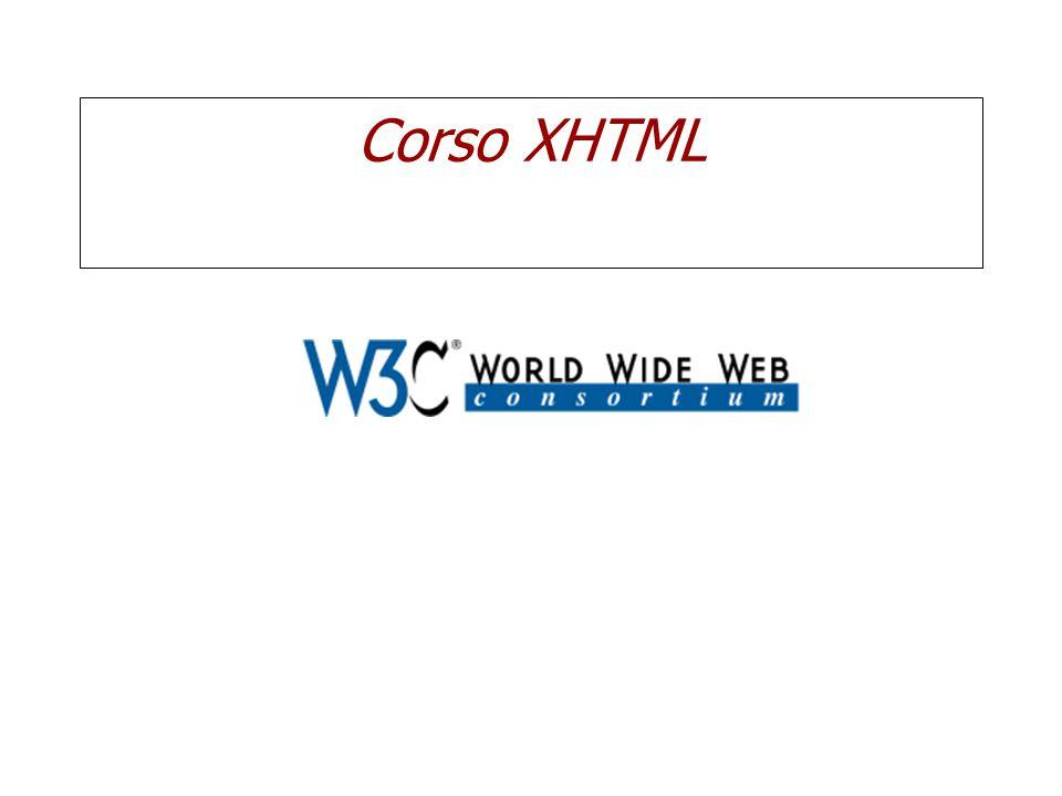 2 Cos'è l'HTML HTML: HyperText Markup Language HTML è il linguaggio per la pubblicazione di contenuti sul World Wide Web E' basato su SGML (Standard Generalized Markup Language).