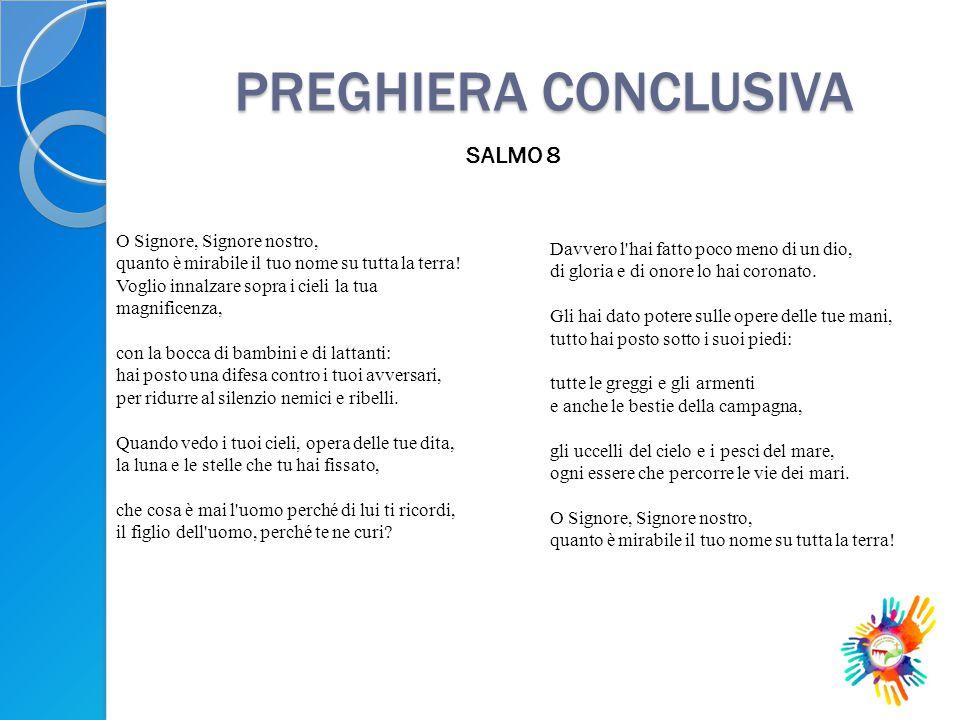 TERZA TAPPA: L'AMORE CI INVIA INTRODUZIONE: Canzone IN VIAGGIO (Fiorella Mannoia) ATTIVITA' CONCLUSIONE