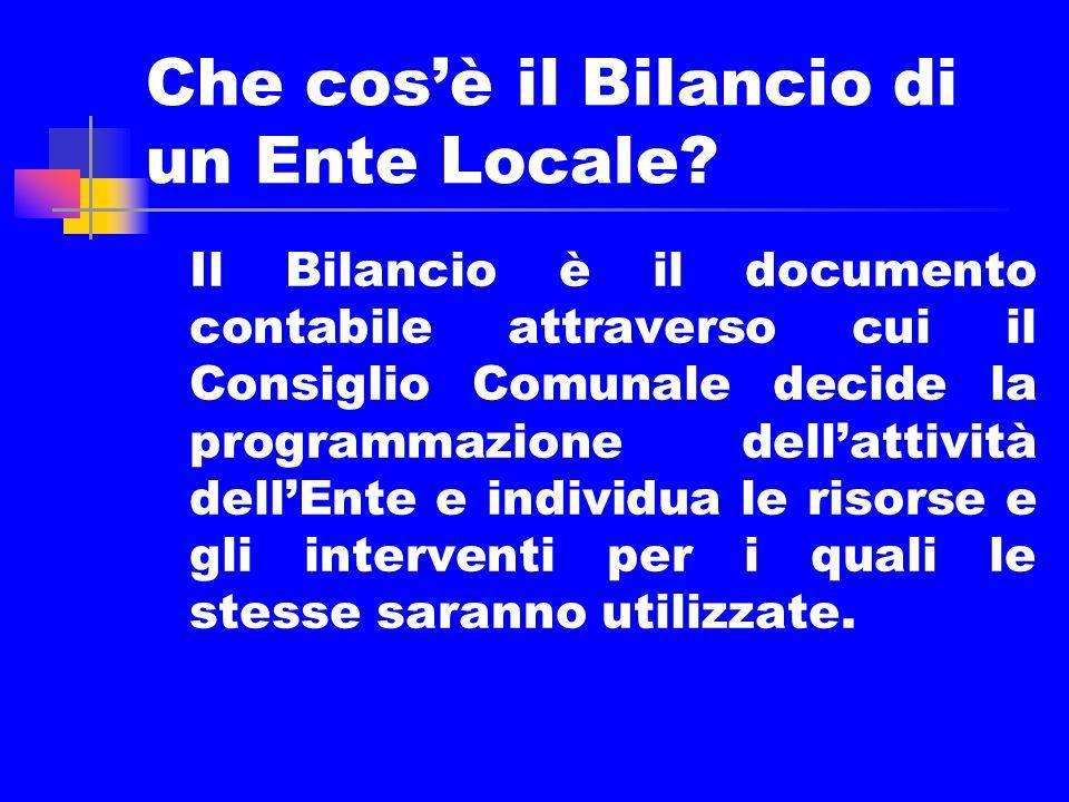 Comune di Bollate Comune di Bollate Assessorato al Bilancio Finanze e Patrimonio – U.O.