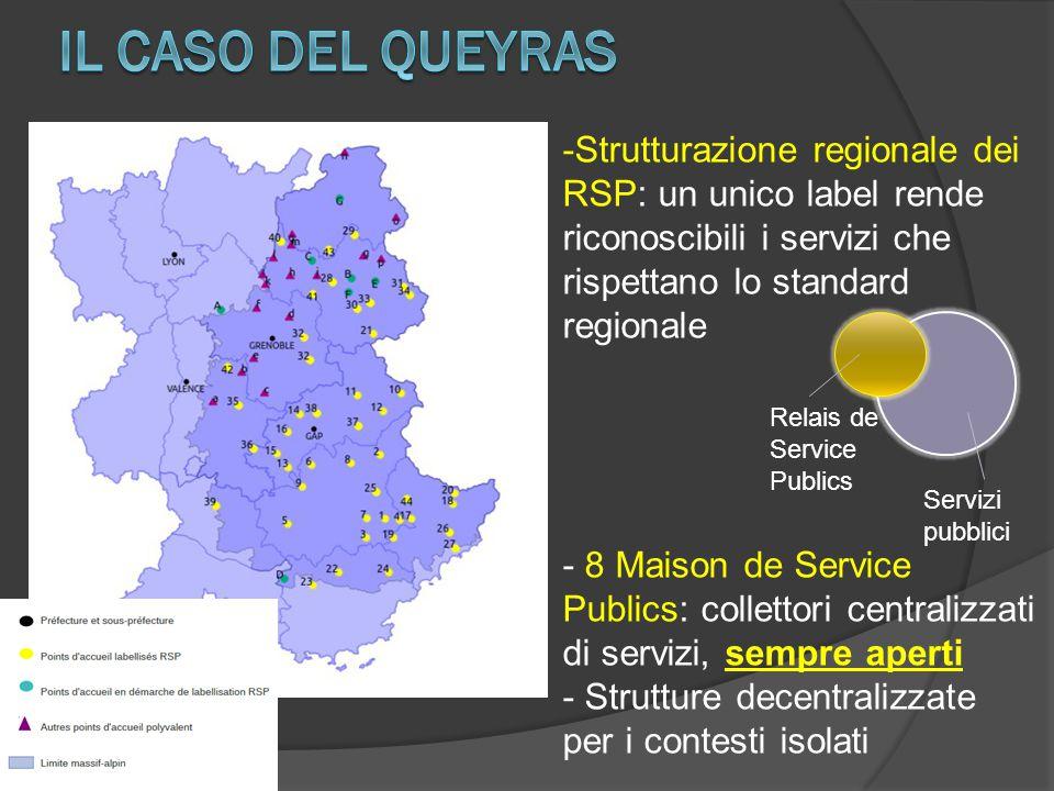 - Nuovi abitanti della montagna: processi di ripopolamento, nella maggior parte dei casi autonomi - Nuove forme dell'abitare: la residenza multilocali