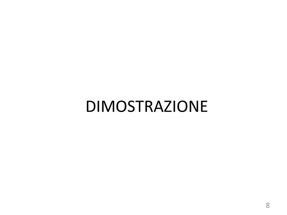 DISCUSSIONI 9