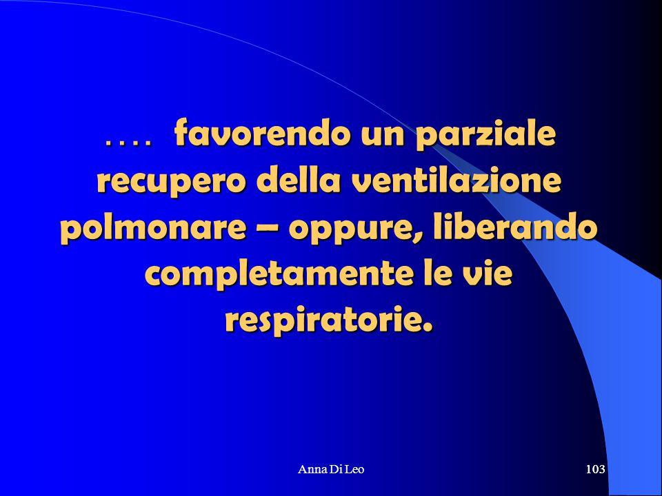 103Anna Di Leo103 ….