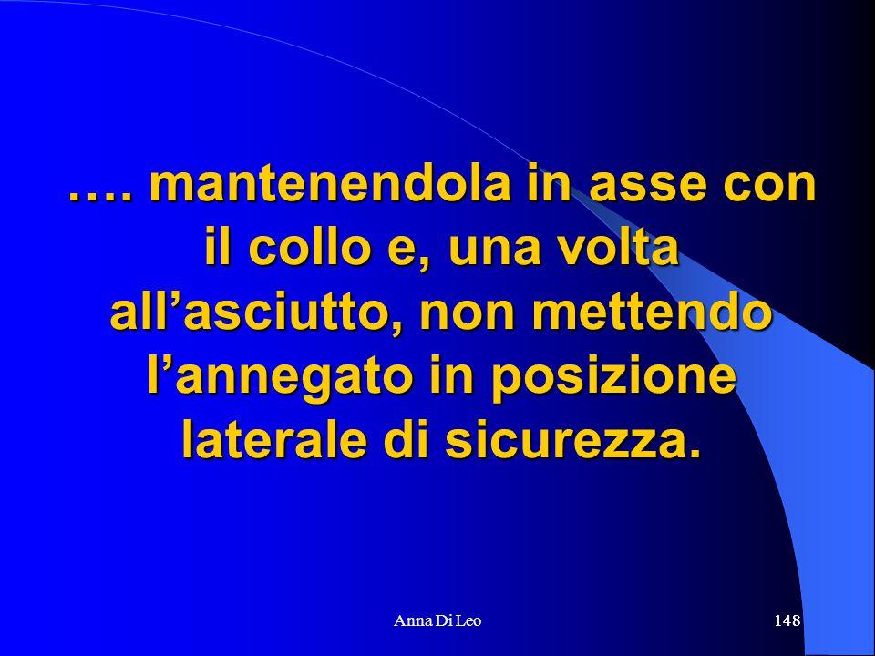 148Anna Di Leo148 ….