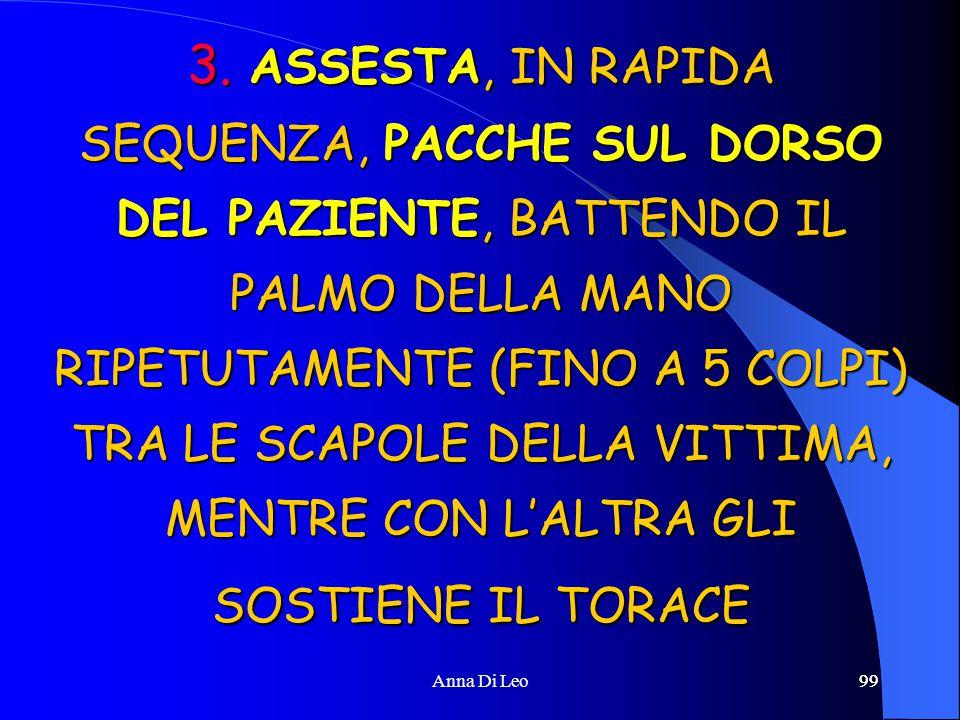 99Anna Di Leo99 3.
