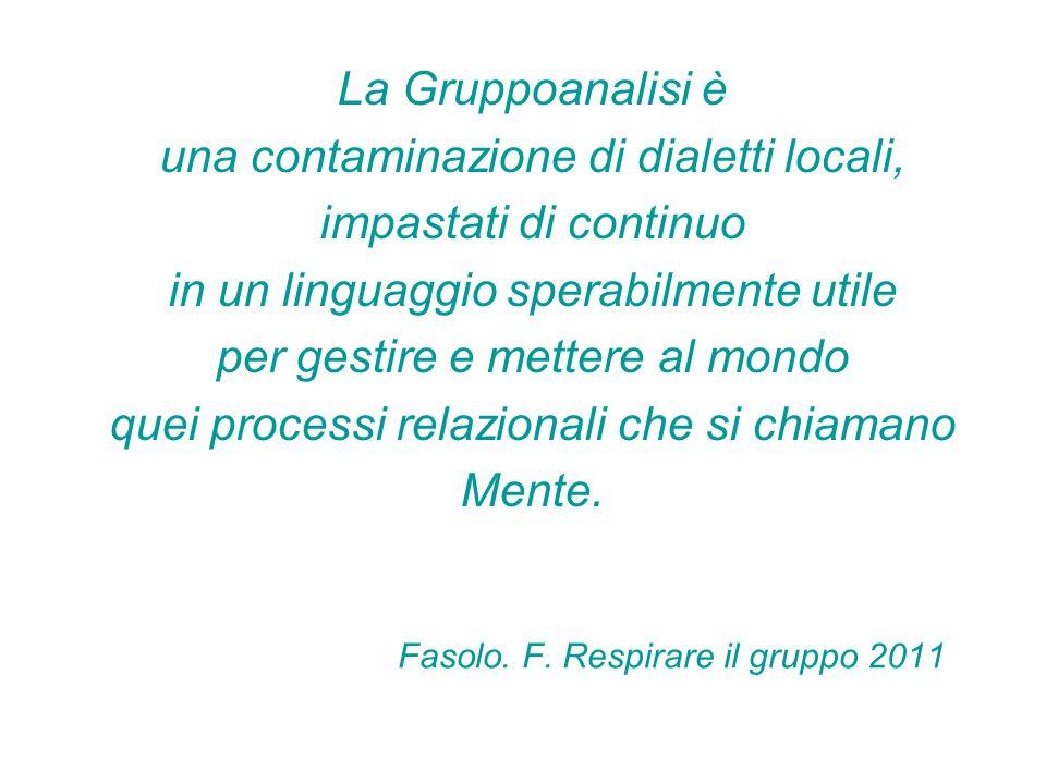 Fasolo.F.
