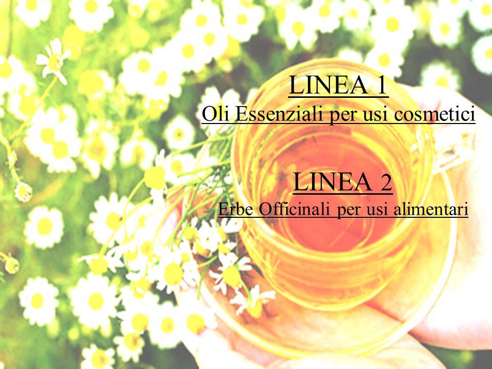 Gli oli essenziali sono prodotti ottenuti per estrazione a partire da materiale vegetale aromatico (prelevato da Piante Officinali).