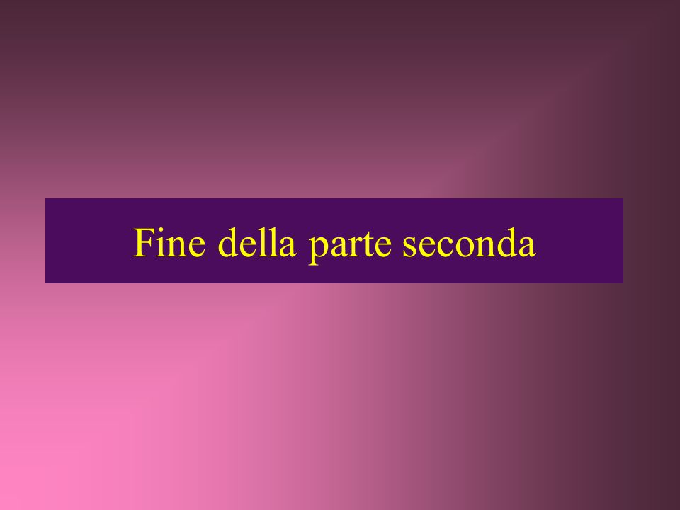 3° FASE: Rinforzo della concettualizzazione ed interiorizzazione delle fasi 1 e 2 mediante attività manipolative di scomposizione-deformazione-appiatt