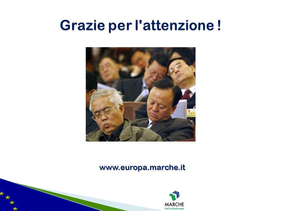 www.europa.marche.it