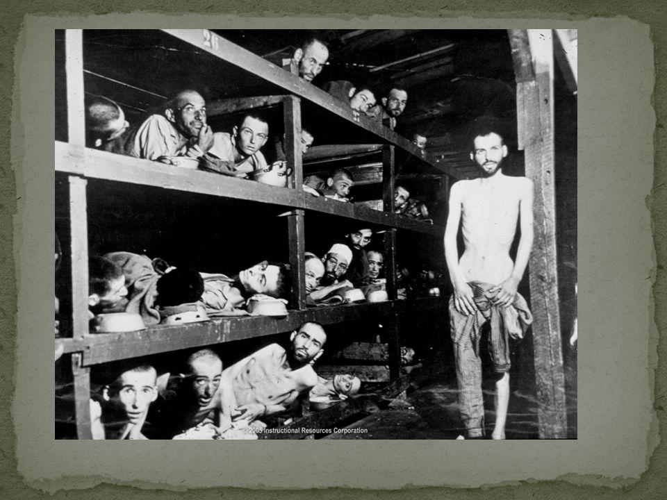 In alcuni paesi (Austria, Belgio, Germania) è reato la negazione del genocidio del popolo ebreo, mentre in altri (Israele, Portogallo, Francia e Spagna) in genere è prevista la reclusione, che in alcuni paesi può arrivare fino a dieci anni.
