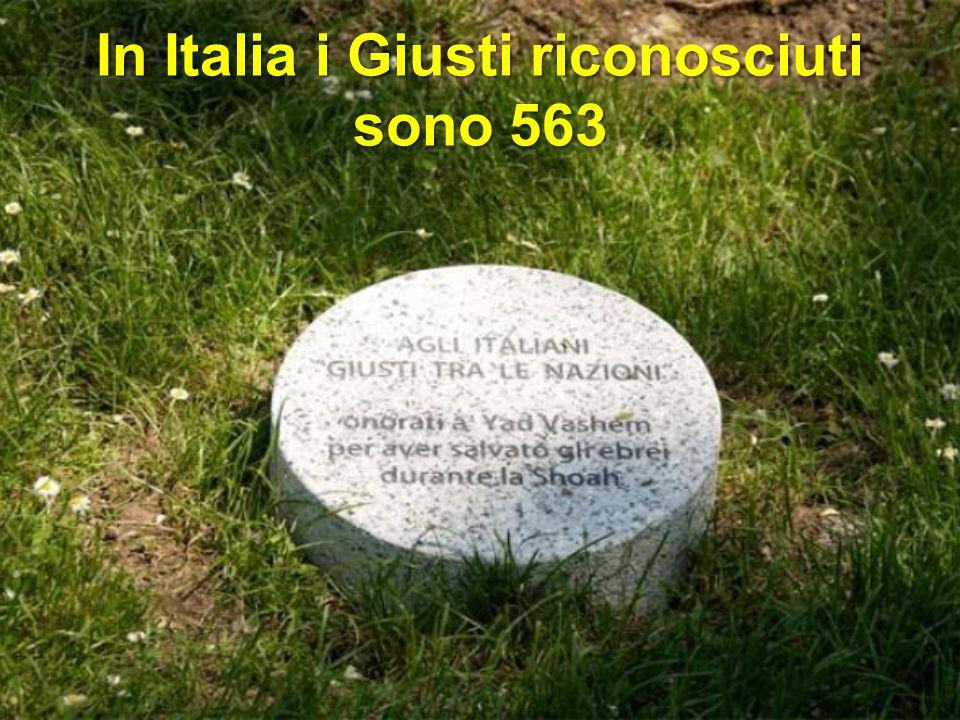 Gino Bartali Giusto tra le nazioni 23 Settembre 2013 23 Settembre 2013 Il bene si fa ma non si dice