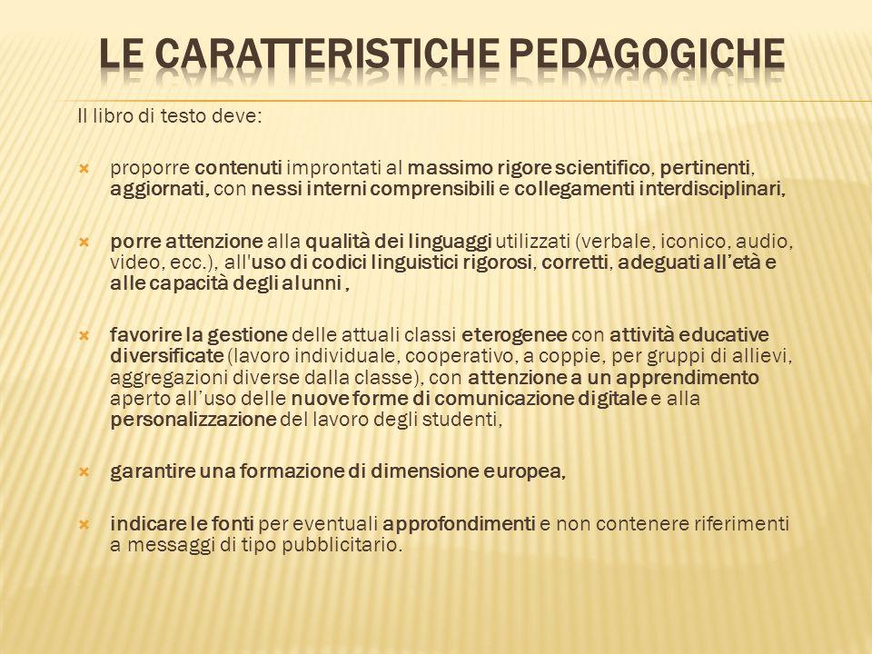 MARTEDÌ 13.05.2014, ORE 16.30 CONVOCAZIONE DEI CONSIGLI D'INTERCLASSE, DI TUTTE LE CLASSI:  16.30-17.30 solo componente docente,  17.30-18.30, componente docente e genitori,  presso la scuola CIARI, con presidenza dei Vice-presidenti di ciascuna delle 5 Interclassi (1 a, 2 a, 3 a, 4 a, 5 a scuola Ciari),  presso la Scuola BARACCA, con presidenza del Responsabile di plesso (1 a, 2 a, 3 a, 4 a, 5 a scuola Baracca) O.d.G.:  motivazione delle scelte operate,  relazione d'adozione dei libri di testo, ( future 1 e e 4 e ) (ALL.