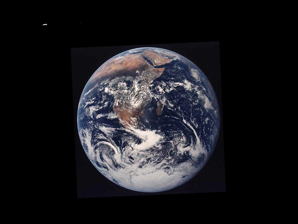 atmosfera crosta mantello nucleo esterno nucleo interno Come è fatto l'interno della Terra