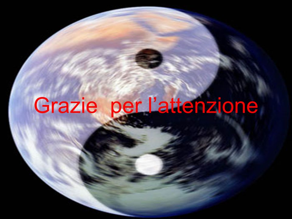 associazione scientifica italiana microsistemi Grazie per l'attenzione