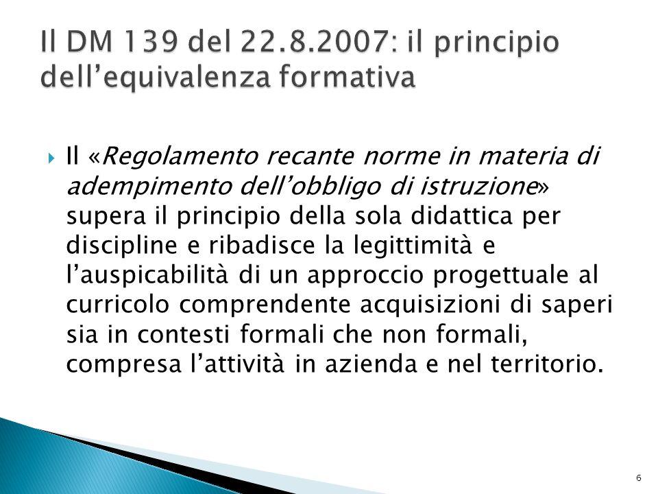 2012 Indicazioni operative 2013 17
