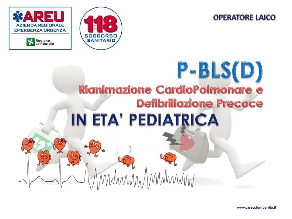 www.areu.lombardia.it