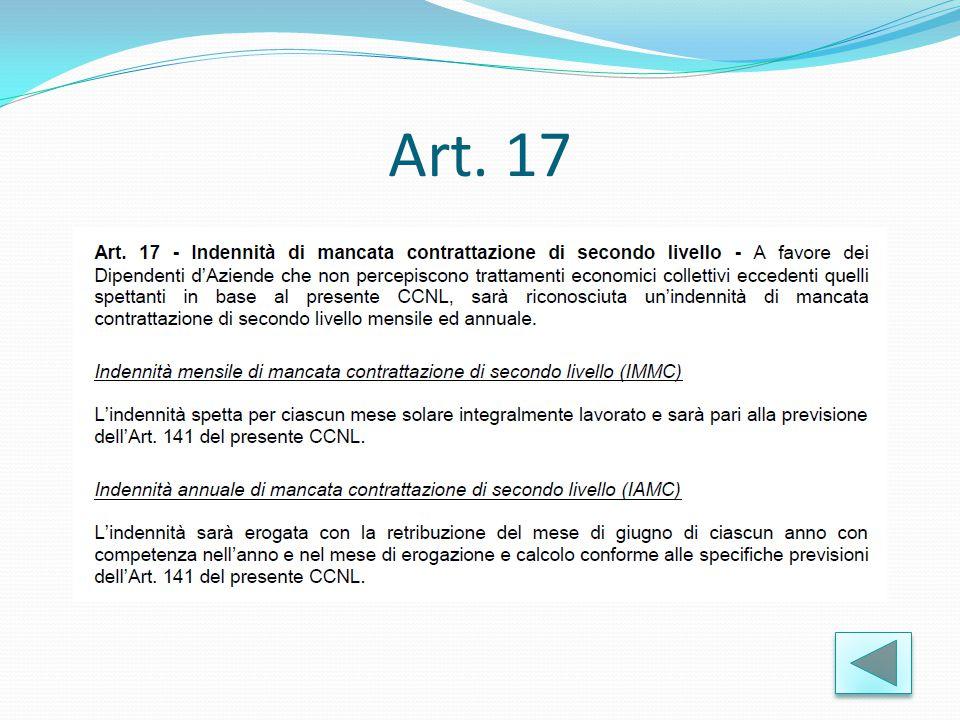 Art. 17