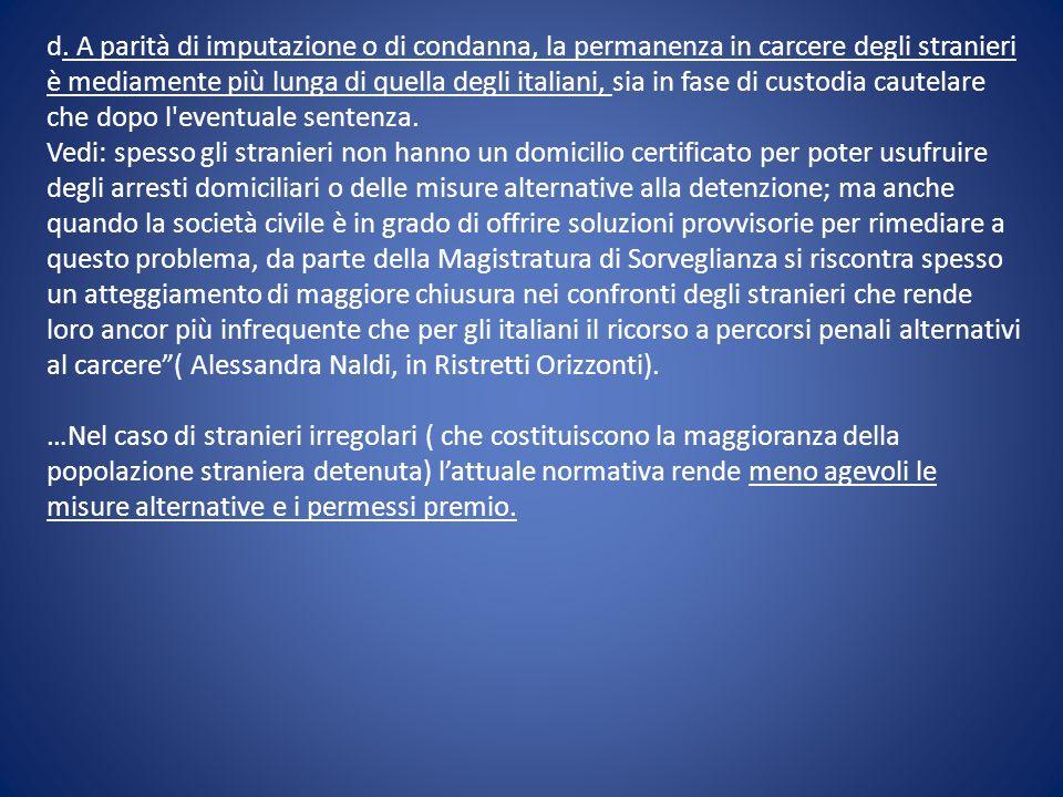 4.Dentro il carcere: scuola ed educazione interculturale per italiano L2.