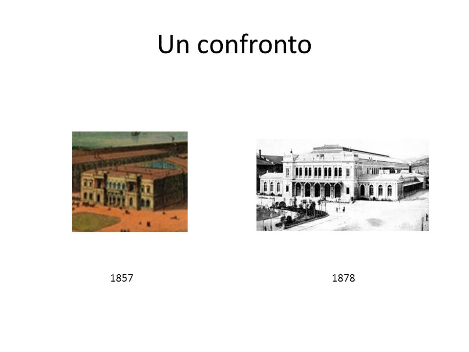 Un confronto 18571878