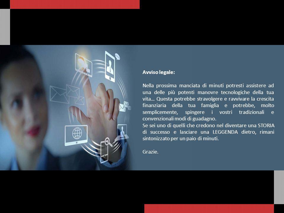 VidcommX, La Piattaforma VidcommX è una piattaforma che consente agli individui di mobilizzare, incanalare e commercializzare email professionali e personali con un sistema video integrato.