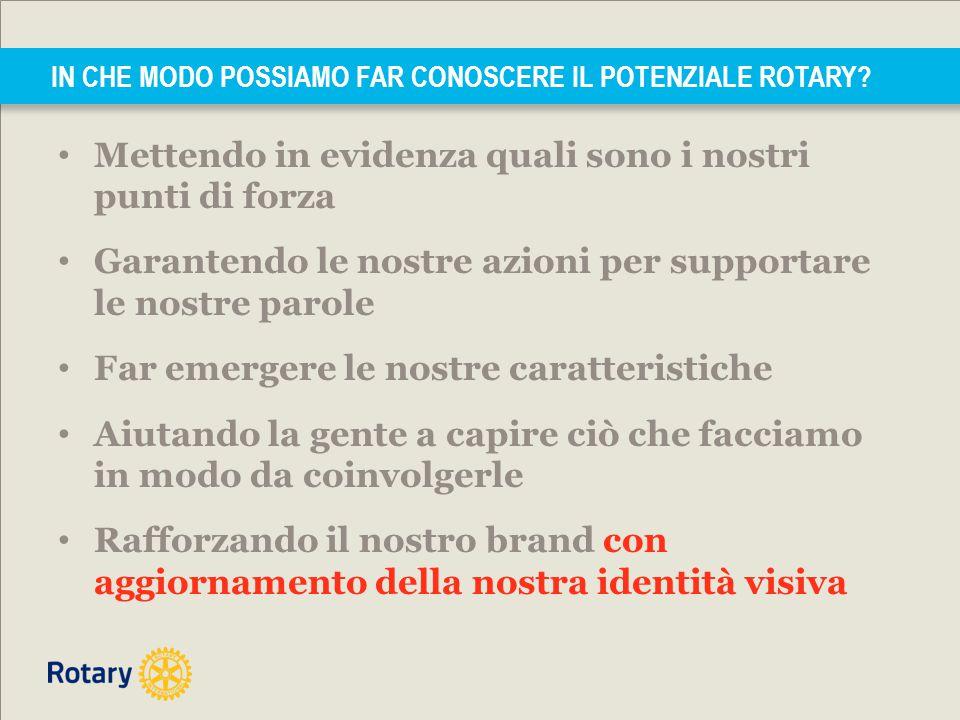 1° Congresso Distretto 2072 Governatore 2013-2014 Giuseppe Castagnoli Sabato 14 Domenica 15 Giugno 2014 Questo mezzo di comunicazione è stato realizzato in collaborazione tra i 13 Distretti e il Rotary Italia.