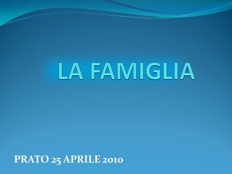 PRATO 25 APRILE 2010