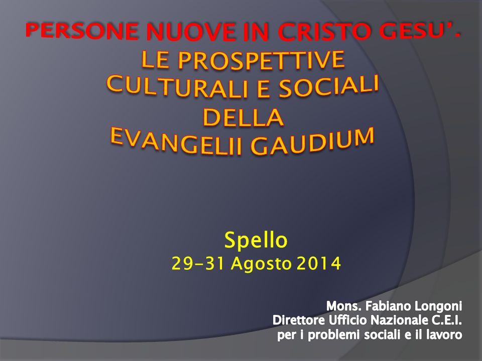 Spello 29-31 Agosto 2014