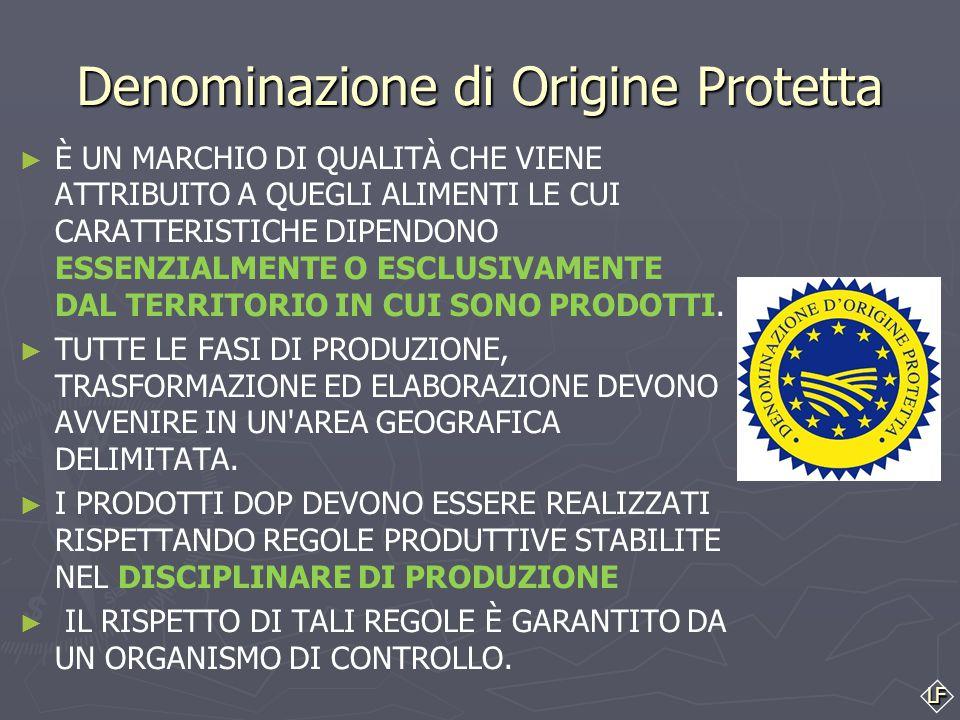 LF Decreto Legislativo 61/2010 ► ► In Italia la classificazione dei vini è attualmente regolata dal DECRETO LEGISLATIVO 61 dell'8/4/2010 ► ► Scopo del