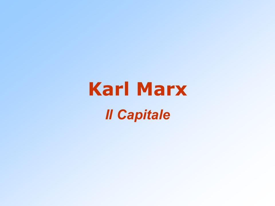Profitto ≠ Plusvalore  Saggio = tasso  Capitale variabile = salari  Capitale costante = macchine e investimenti Saggio del plusvalore = plusvalore capitale variabile Saggio del profitto = plusvalore capitale costante + variabile