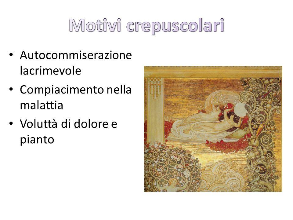LA VOCE fu una rivista italiana di cultura e politica.