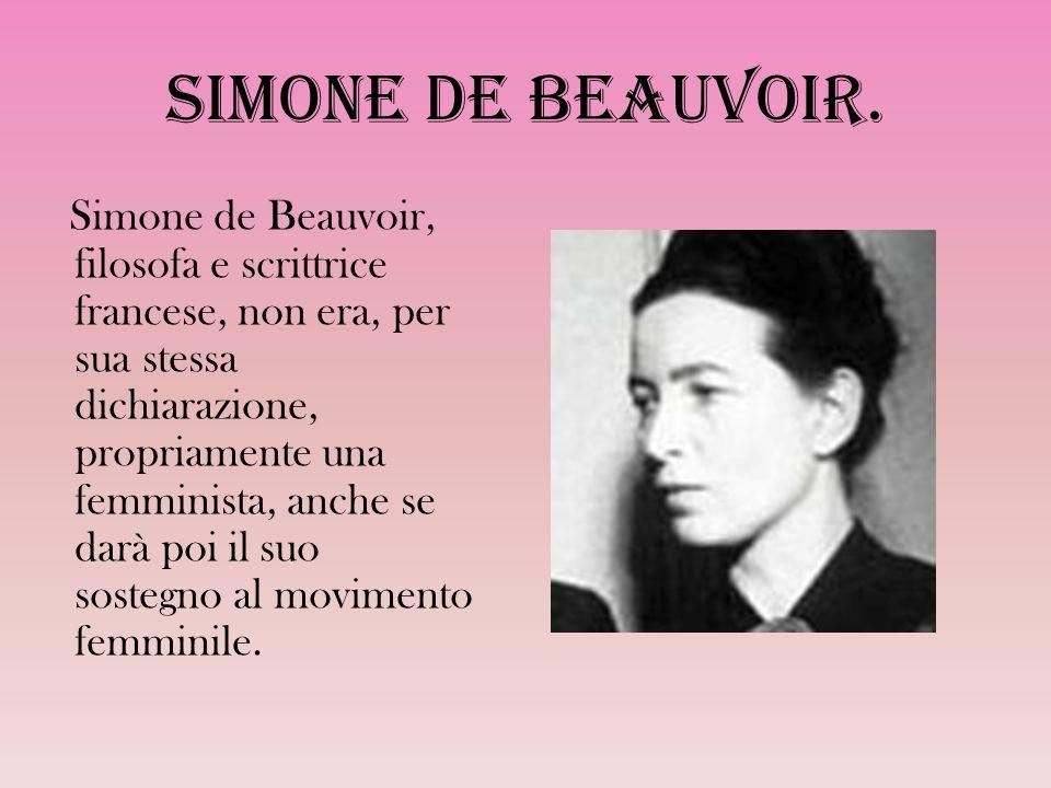 Elisa Salerno.
