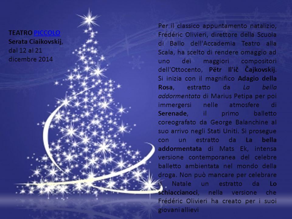 dal 12/11/2014 al 23/11/2014 -BECKETT ASPETTANDO GODOT – TEATRO CARCANO