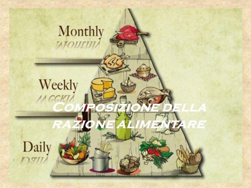 La terapia dietetica e ̀ l'unico presidio efficace per un'evoluzione favorevole della malattia.
