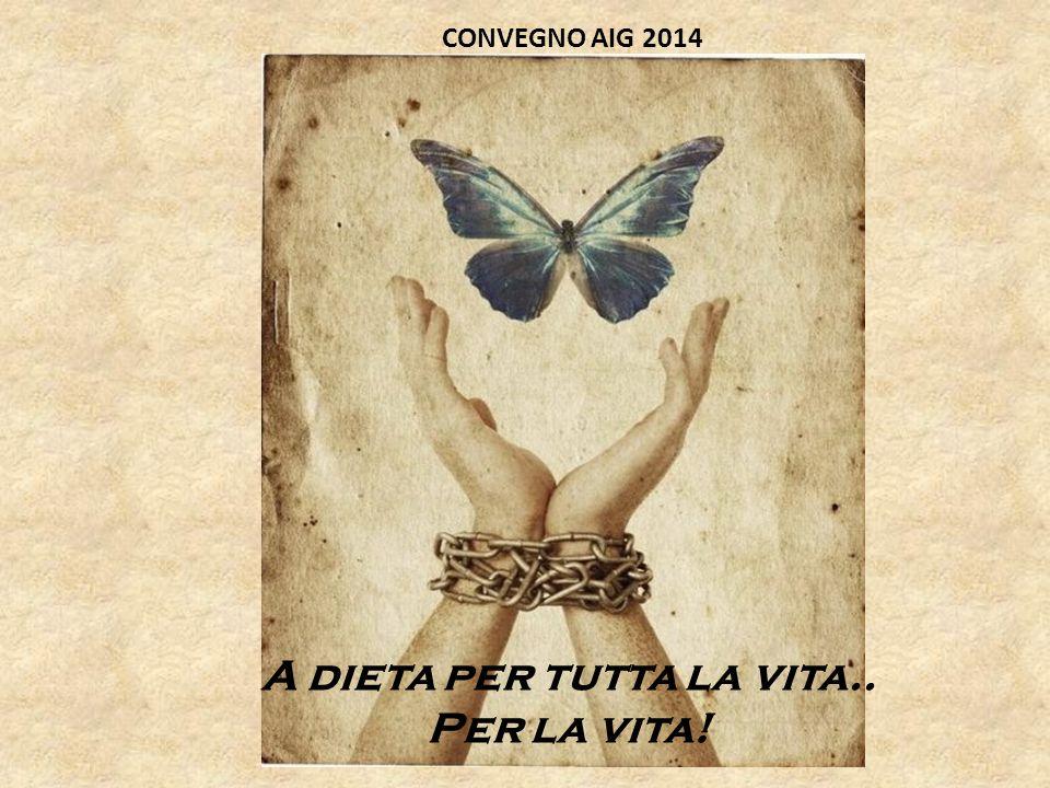 CONVEGNO AIG Loreto 31 0ttobre, 1-2 novembre 2014