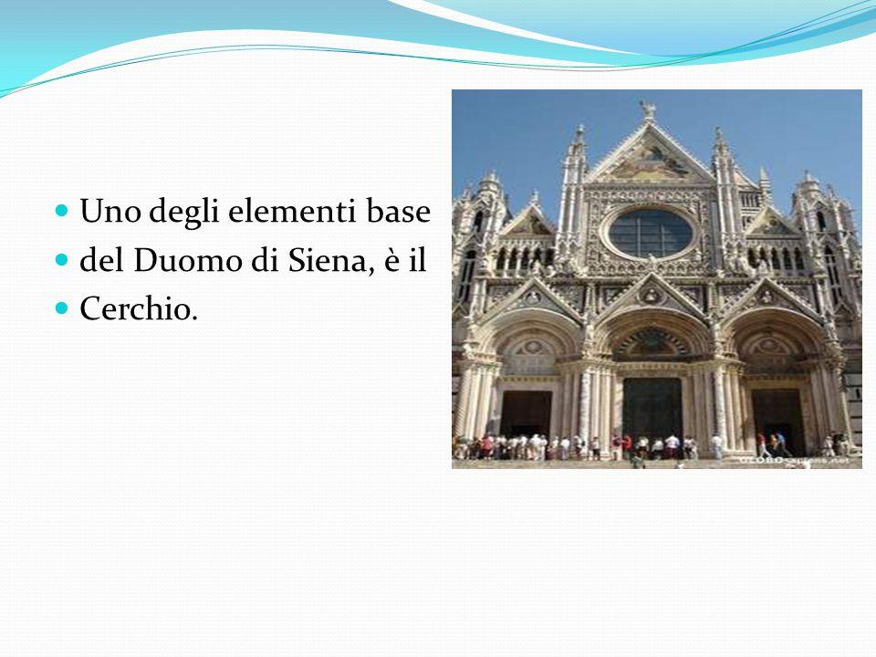 Le strutture semplici Le più semplici sono: Il sistema trilitico, formato da due elementi verticali, I Piedritti, formati da due elementi verticali e uno orizzontale.