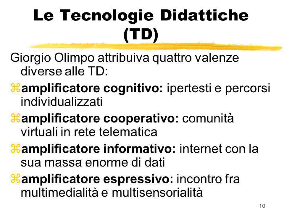 """9 Sostiene il Vaticano (che di comunicazioni ed educazione se ne intende) z il """"divario digitale"""" tra chi ha accesso alla Rete e chi no è la vera nuov"""
