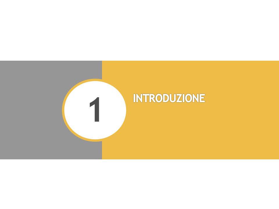 Stime 2012 degli investimenti e delle produzioni dei principali cereali in Italia  L'ISTAT ha divulgato a febbraio 2012 le intenzioni di semina delle principali coltivazioni erbacee.