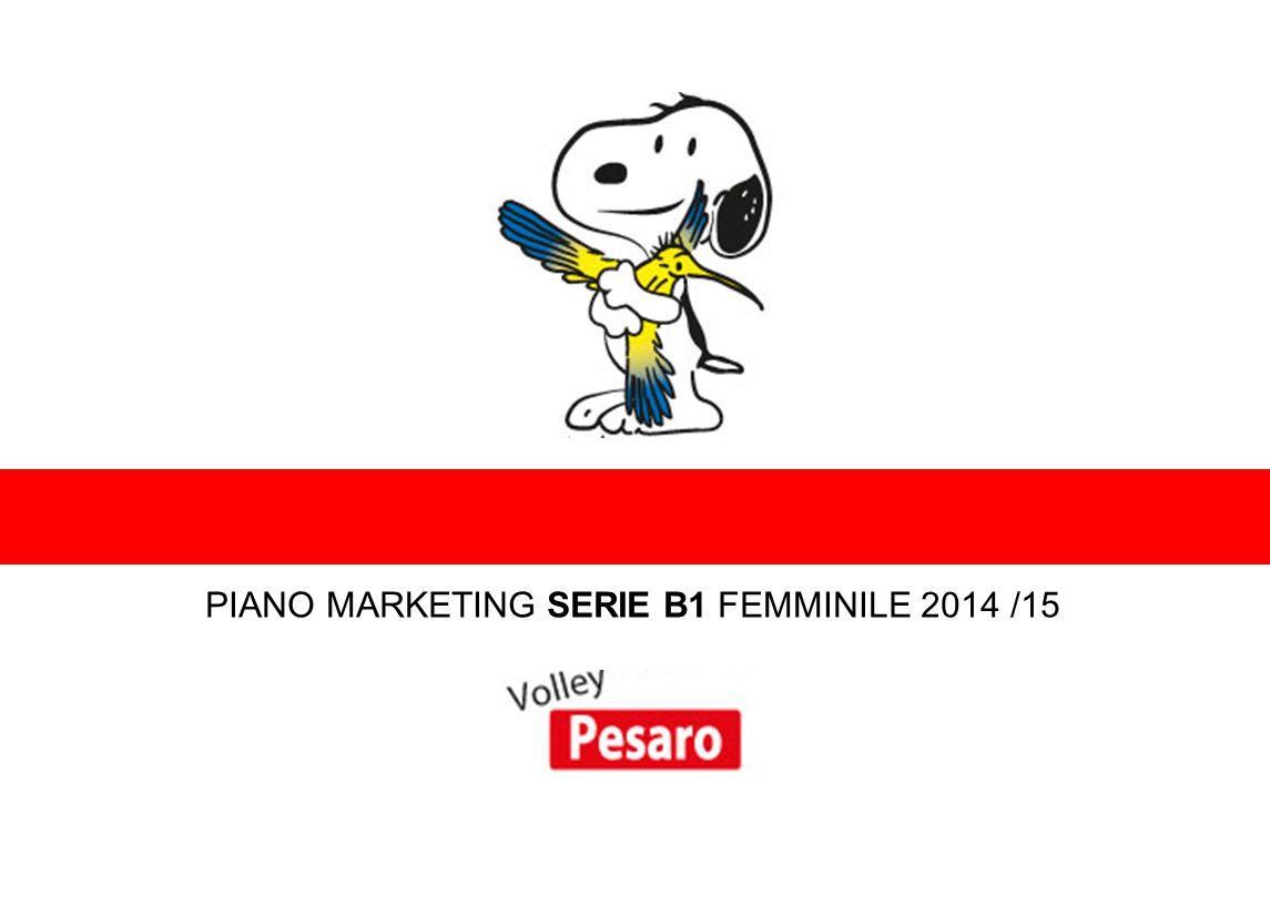 VOLLEY PESARO Via Dei Canonici 69, Pesaro info@volleypesaro.it