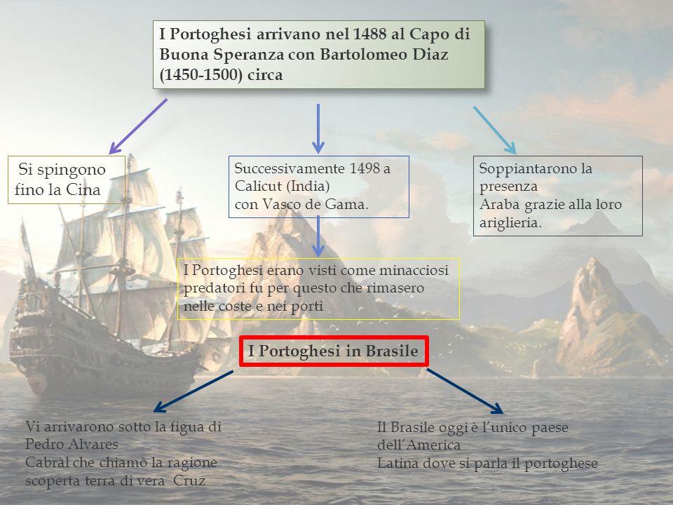 1492: la scoperta dell'America!!.
