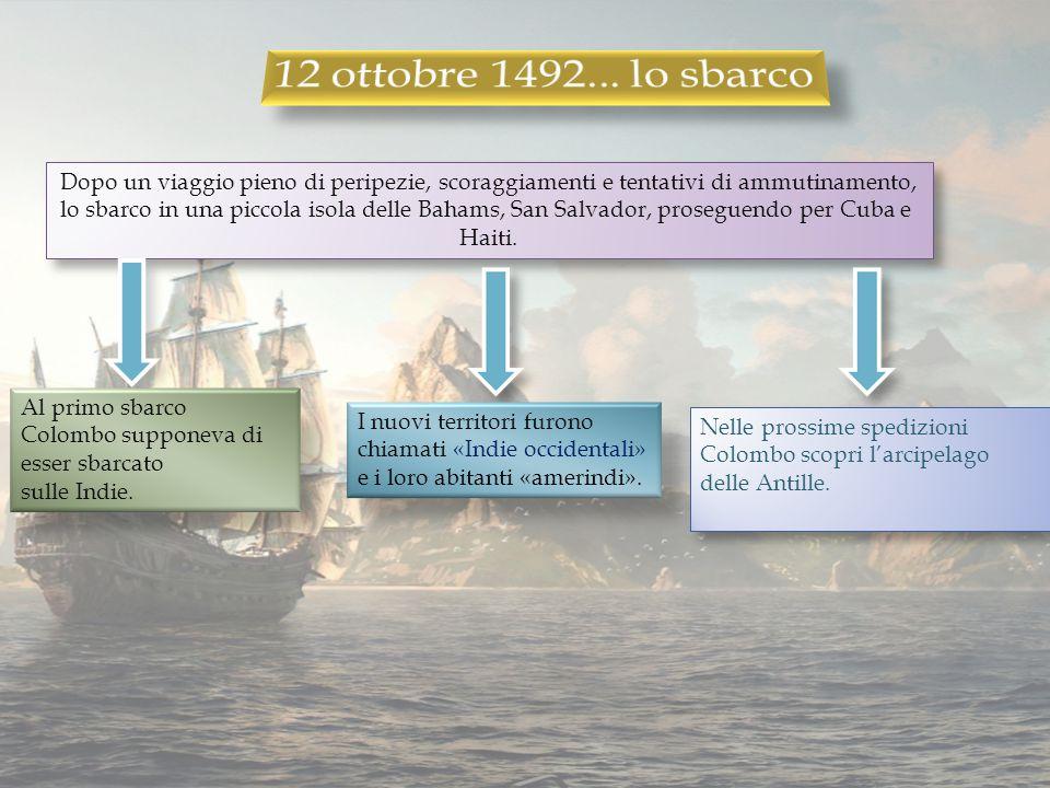 Giovanni e Sebastiano Caboto Sotto l'Inghilterra scoprirono le coste di Terranova e del Canada (1497-1498) Lo spagnolo Ferdinando Magellano costeggio l'America meridionale e si avventuro nell'oceano Pacifico dopo diverse difficoltà sbarca nelle Filippine cosi chiamate in onore di Filippo II.