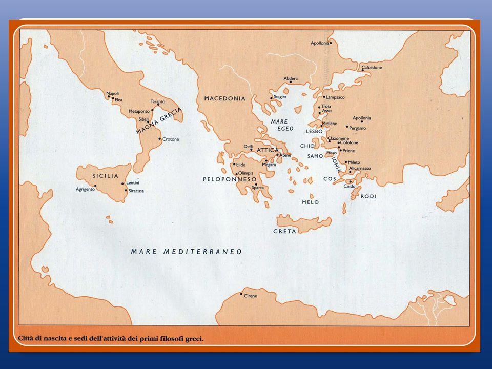 Dalla civiltà minoica all'invasione dei Dori Il mondo greco più antico, quale è evocato dalle tavolette micenee, per molti aspetti si apparenta ai regni del vicino Oriente che gli sono contemporanei.