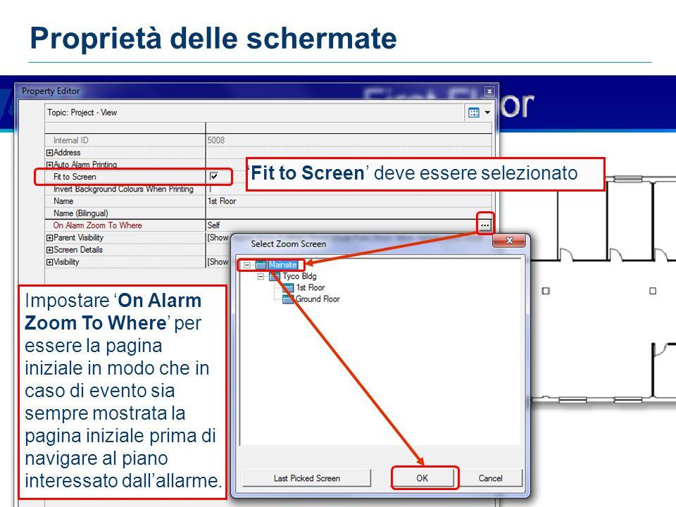 28 28 Opzioni – Edit Preferences Prima di iniziare ad aggiungere le icone alle schermate, è raccomandato cliccare su 'Edit Preferences', quindi selezionare 'Device Type Library' e deselezionare l'opzione come mostrato.