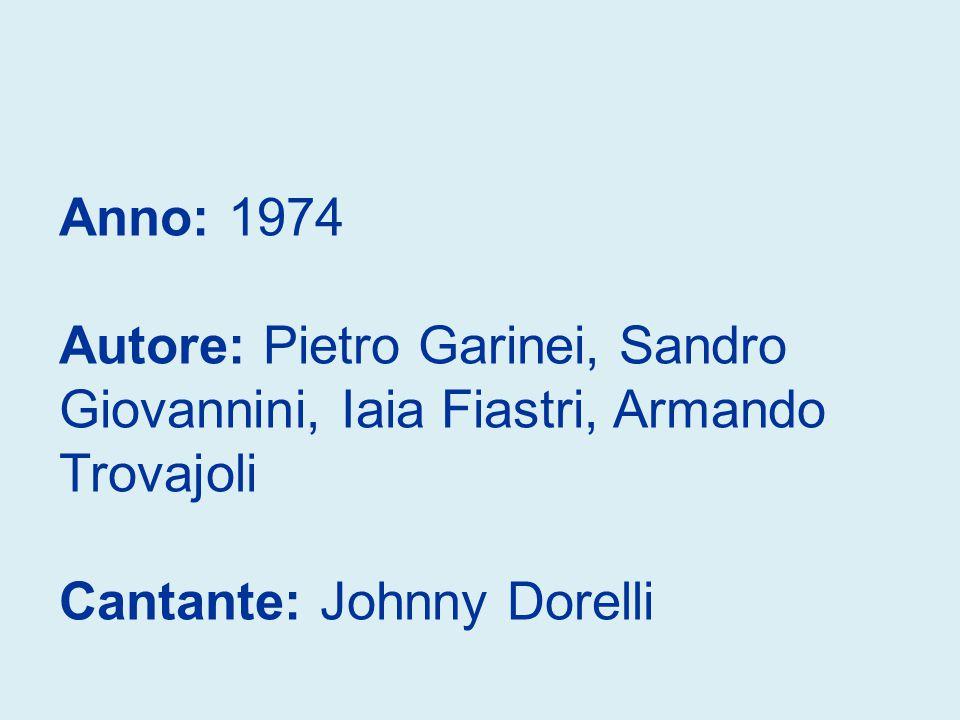 Aggiungi un posto a tavola Progetto europeo Comenius CHANT'EUROPE Istituto Comprensivo Rignano Incisa classi 4 A/B Scuola Primaria Incisa in Val d'Arno anno scolastico 2013/2014