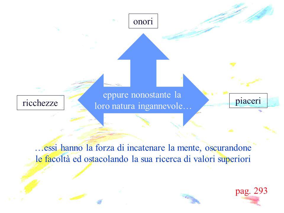 Ritraducendo il tutto in termini filosofici: la Sostanza di Spinoza è la Natura come realtà infinita ed eterna, che si manifesta in una infinità di dimensioni (= gli attributi) e che si concretizza in una infinità di maniere d'essere (= i modi).
