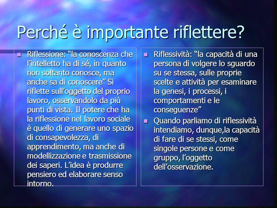 MODELLO D'INTEGRAZIONE E MEDIAZIONE TRASCULTURALE In Italia la concezione della mediazione culturale é direttamente connessa al modello di integrazione definita nel Documento Programmatico del Governo.