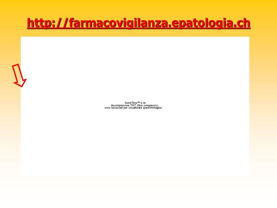 http://farmacovigilanza.epatologia.ch
