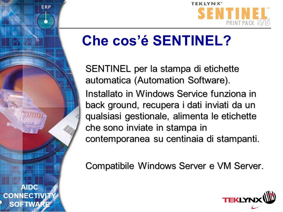 AIDC CONNECTIVITY SOFTWARE Struttura di Input Struttura:  XML 1011 La Selva St Apt B318 Martor Logo Robot Invention System 4 569.32 Remote 455554 9 45.22